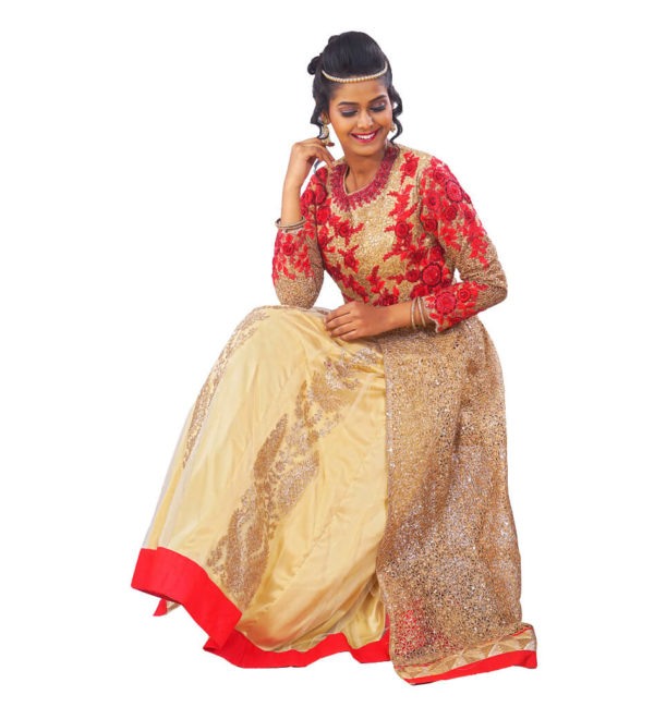 Ready made suits,Party wear suits, Designer wear, Festive collection