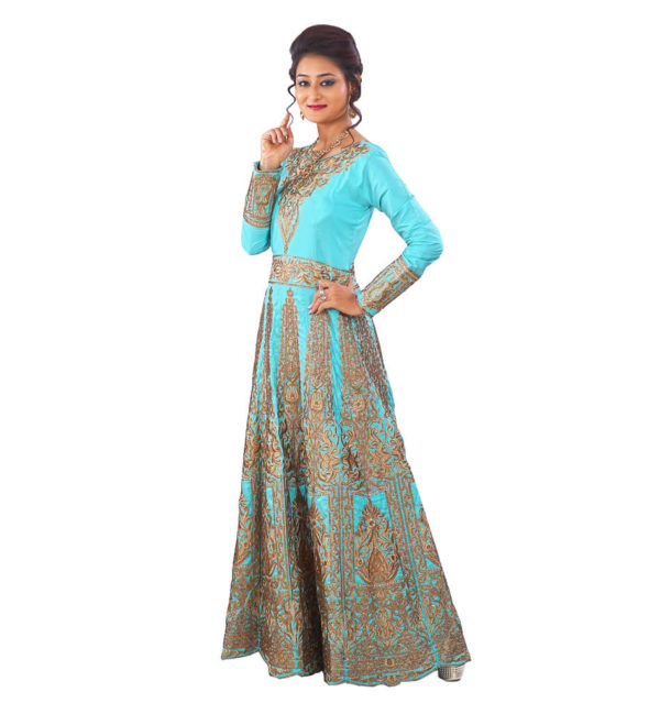 Anrakali, party wear,designer suits,festive collection