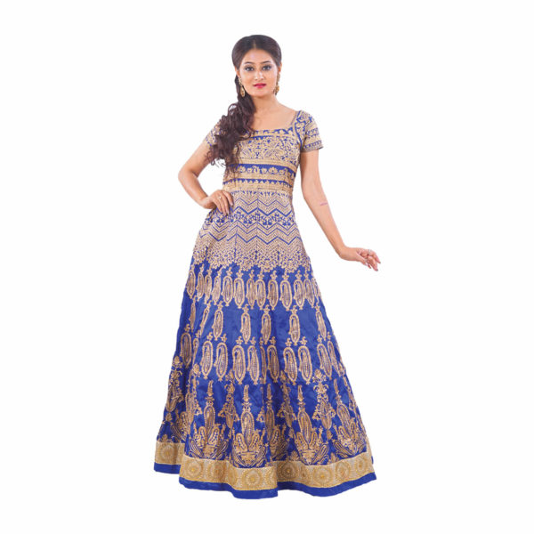 Anarkalisuits, Party wear suits, Designer wear, Ethnic Wear
