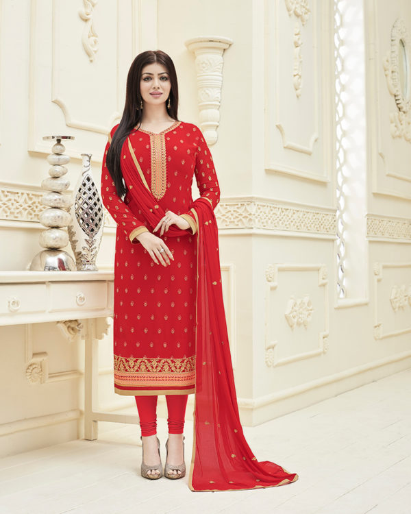 Buy latest designer anarkali suits