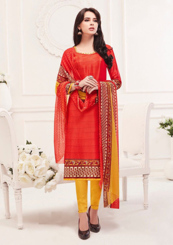 Women's casual dresses for daily wear