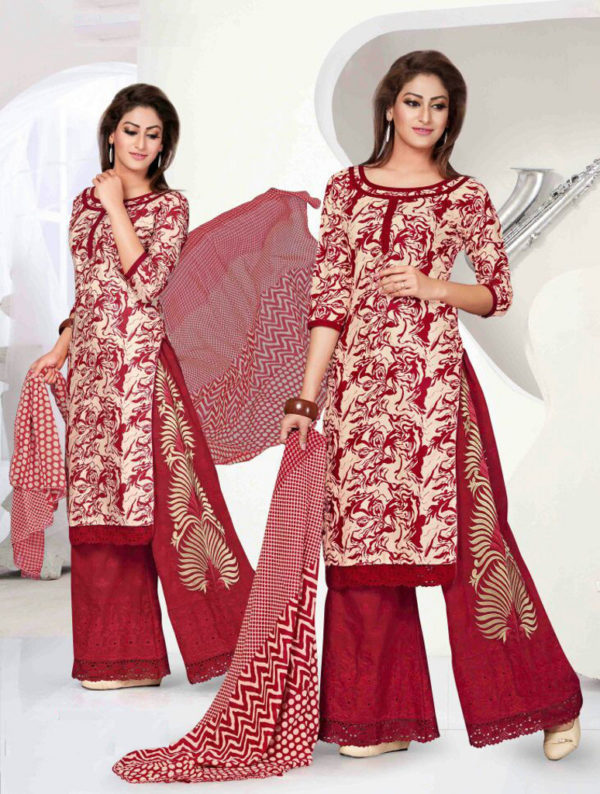 Buy new Plazo suit collection at Shahbeez, Abids, Hyderabad