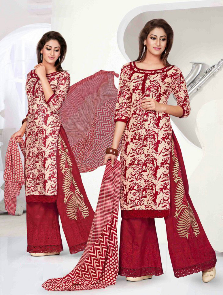 bfecb66f03 Buy new Plazo suit collection at Shahbeez, Abids, Hyderabad