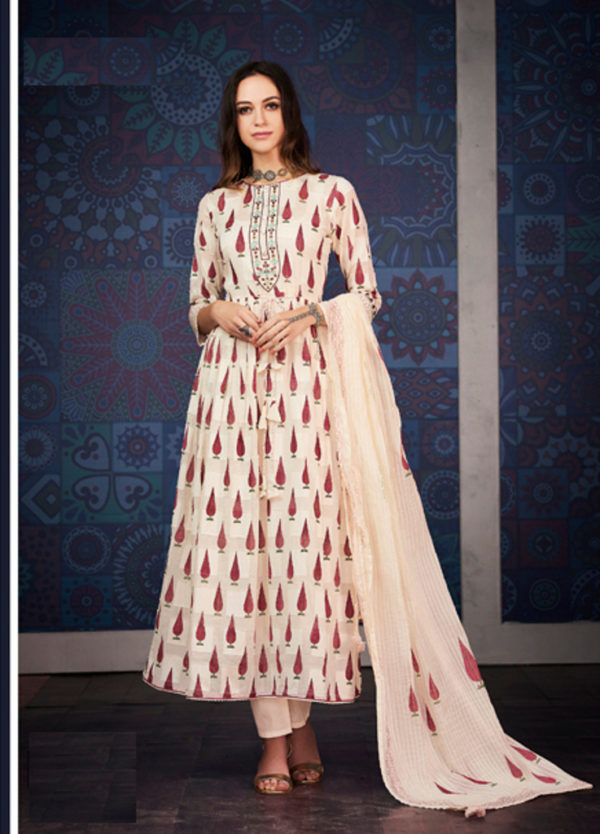 Shop latest Pakistani dress collection at Shahbeez, Abids, Hyderabad
