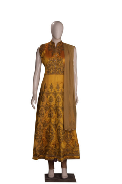 New latest dress collection available at Shahbeez, Abids, Hyderabad