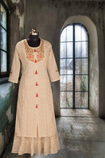 Shop new Kurti suits available at Shahbeez, Abids, Hyderabad