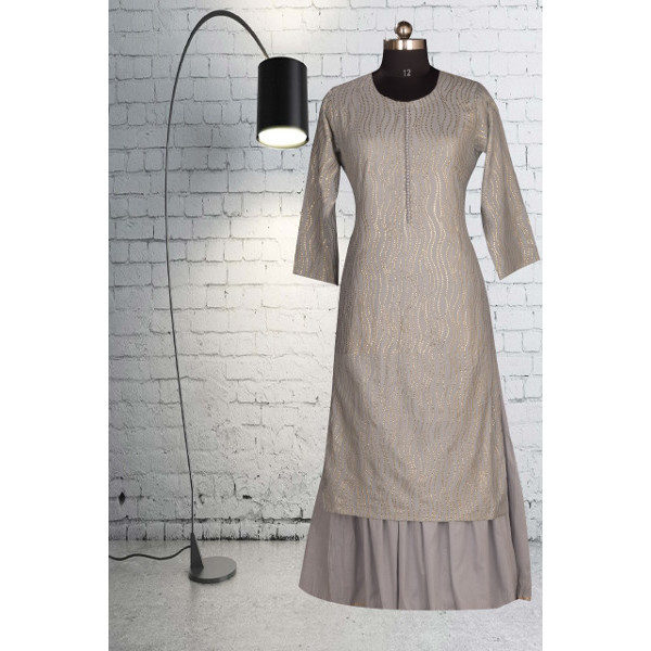 New kurti suit for women available at Shahbeez, Abids, Hyderabad