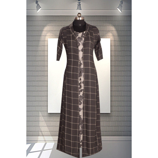 Shop new Kurti suit available at Shahbeez, Abids, Hyderabad