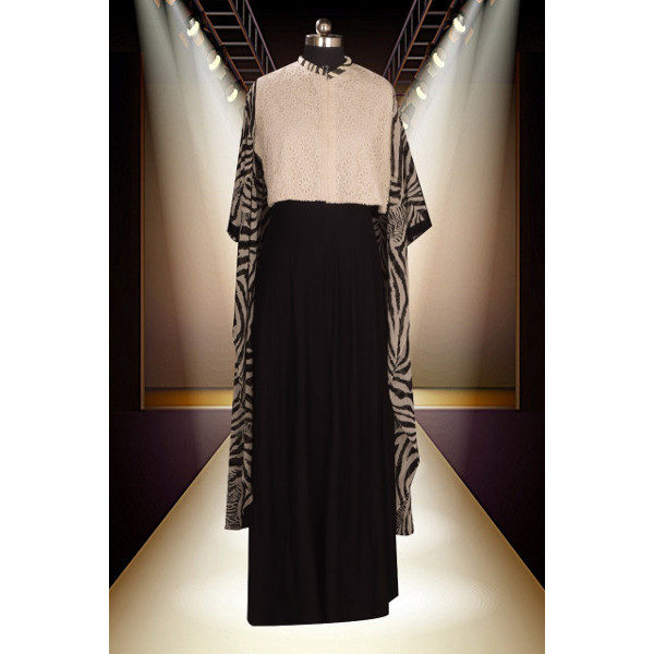 Latest Kurti suit for women available at Shahbeez, Abids, Hyderabad