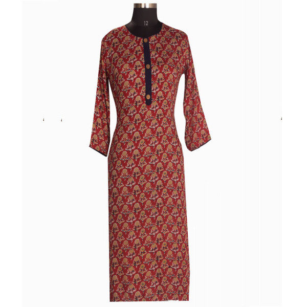 Shop new Kurti suit for women available at Shahbeez, Abids, Hyderabad