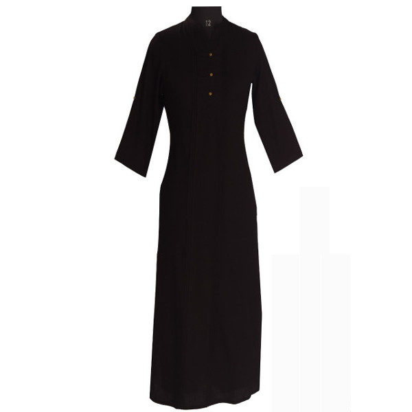Buy new Kurti for women available at Shahbeez, Abids, Hyderabad