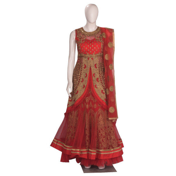 Buy new Party wear dresses available at Shahbeez, Abids, Hyderabad