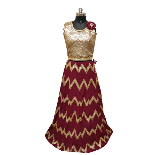 Partywear sets for women at Shahbeez, Abids, Hyderabad