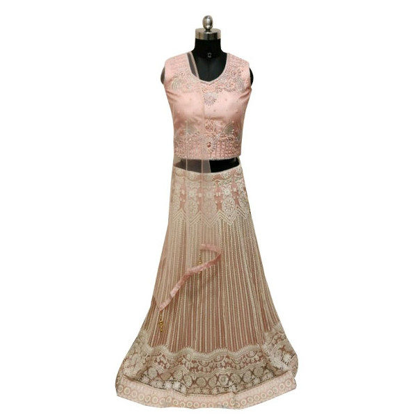Purchase new gown available at Shahbeez, Abids, Hyderabad