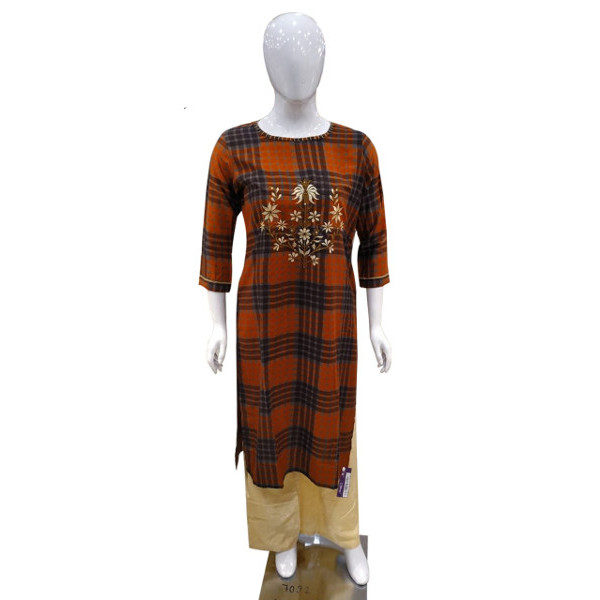 Exclusive Kurti for women at Shahbeez, Abids, Hyderabad