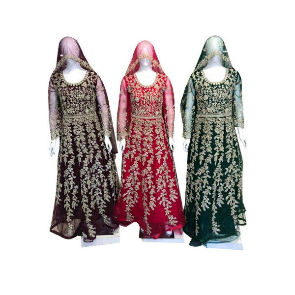 Explore new dress suit for women available at Shahbeez, Abids, Hyderabad